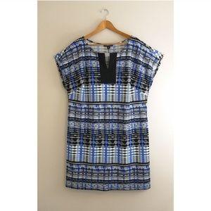 Danillo Boutique plus size 1X dress
